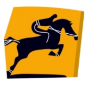 Equestrian at the 2004 Summer Olympics - Image: Equestrian, Athens 2004