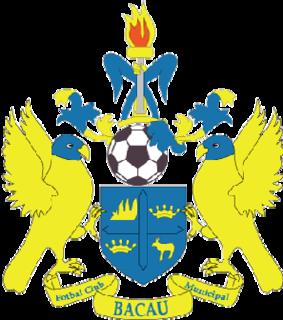 FCM Bacău