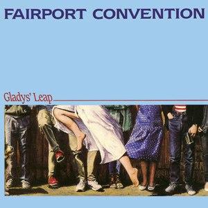 Gladys' Leap - Image: Fairport Gladys Leap 2