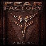 Archetype(2004)