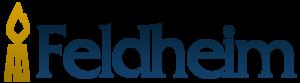 Feldheim Publishers - Feldheim Publishers