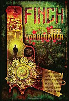Finch (book cover).jpg