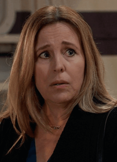 Genie Francis as Laura Spencer.png