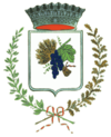Coat of arms of Ghemme