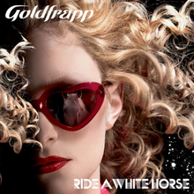 Goldfrapp - Ride a White Horse.png