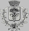 Coat of arms of Grandate