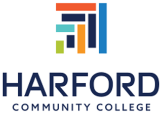 Harford Community College Public community college in Bel Air, Maryland, United States