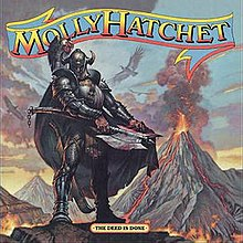 flirting with disaster molly hatchet album cut videos song 2017 full