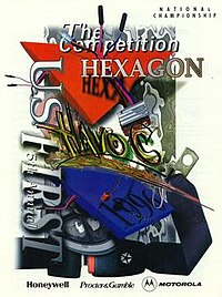 Hexagon Havoc Logo.jpg