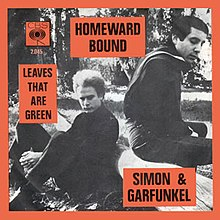 Homeward Bound cover.jpg