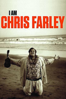 <i>I Am Chris Farley</i>