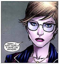 Image from Patty Spivot first in The New 52.jpg