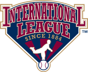 International League - Image: Internationalleague