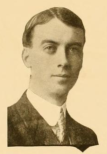 James S. Ditty 1911.png