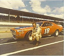 JoeFrassonDarlingtonNASCAR1970s.jpg