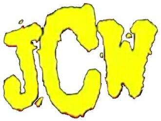 Juggalo Championship Wrestling - Image: Juggalo Championship Wrestling (logo)