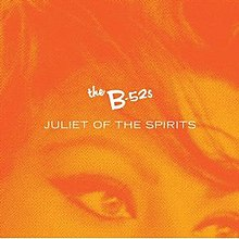 Juliet of the Spirits single.jpg