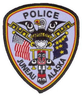 Miramar Police Department - WikiVividly