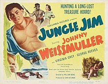 Jungle jim poster.jpg