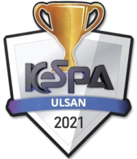 KeSPA Cup.png