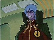 Khyron the Backstabber from Robotech Macross.jpg