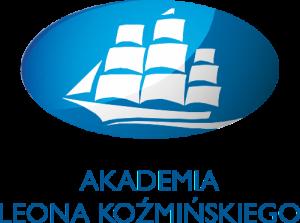 Kozminski University - Image: Kozminski