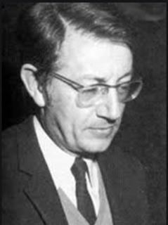Léon Fleuriot French linguist and Celtic scholar