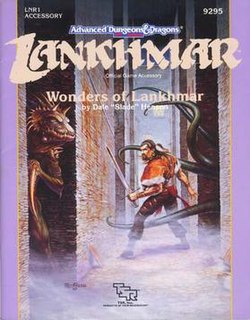 LNR1 TSR9295 Wonders of Lankhmar.jpg