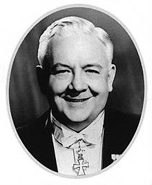 Lauritz Melchior - Wikipedia