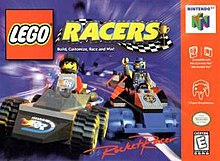 Lego Racers cover.jpg