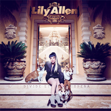Lily Allen - Sheezus.png