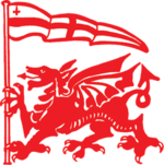 London welsh badge.png