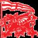 London Welsh RFC