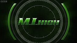 M.I. High Series 6 Title Card.jpg