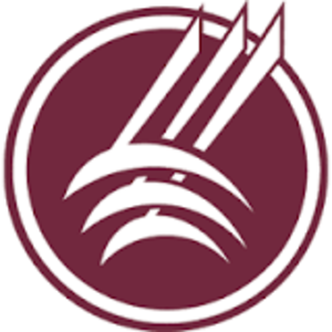 Montana State University–Northern - MSU-Northern Logo