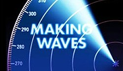 Making Waves title card.jpg