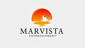 MarVista Entertainment - Image: Marvista entertainment logo