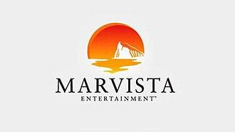 MarVista Entertainment - Image: Marvista entertainment logo