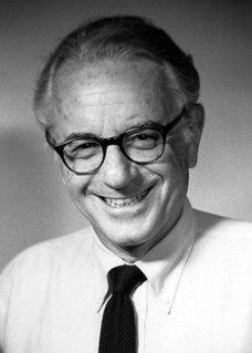 Maurice Rapf Screenwriter and university professor