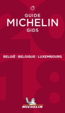 Michelin Guide - Wikipedia
