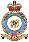 Middle Wallop Army Aviation Centre Badge.jpg