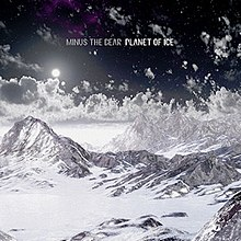 Minus the Bear - Planet of Ice.jpg