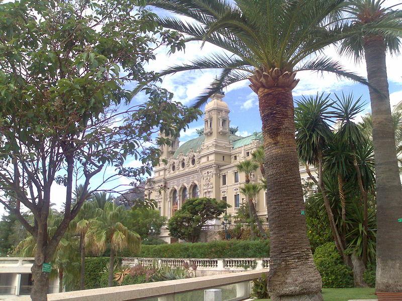 File:Monaco casino 2007.jpg