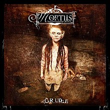 Mortiis grudge.jpg