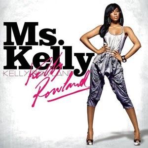 Ms. Kelly - Image: Ms Kelly