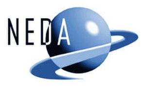 National Electronic Distributors Association - Logo of the National Electronic Distributors Association