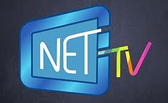 Net TV Nepal - Image: Net TV nepal