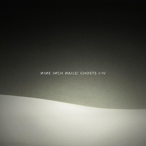 Ghosts I–IV - Image: Nine Inch Nails Ghosts I IV
