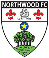 Image result for northwood fc badge