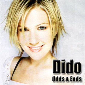 Odds & Ends - Image: Oddsandends